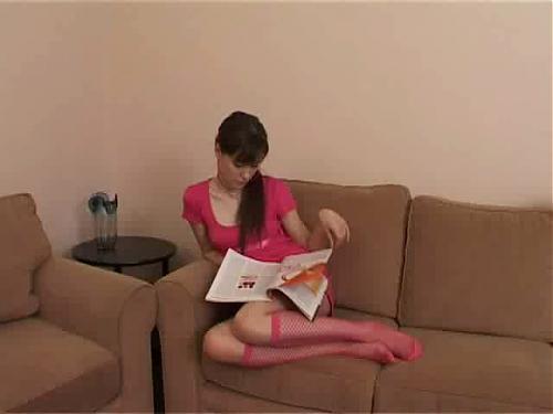 Откровенно (2009) DVDRip