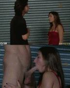 TeensLikeItBig - Nicole Grey (Fuck ID) (2009) SATRip