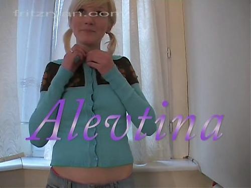 Половые губки--------СВЕЖАК !!! (2009) DVDRip