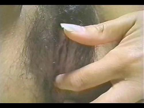 Калейдоскоп 3. (2007) DVDRip