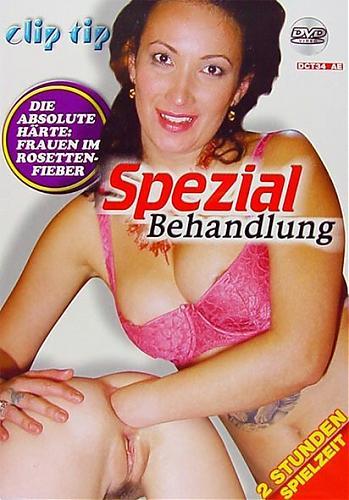 [Fisting] Clip Tipp #34 - SPEZIALE BEHANDLUNG / Лучшее от DBM #34 - СПЕЦИАЛЬНОЕ ОБРАЩЕНИЕ (2005) DVDRip