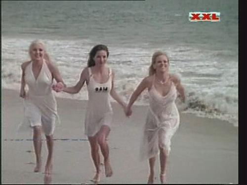 L'AMOUR VACHE (2000) DVDRip