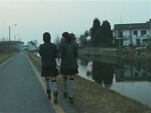 Rape  (2009) DVDRip
