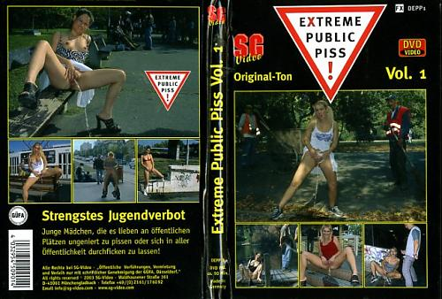 Extreme_public_piss1.mpg (2003) Other