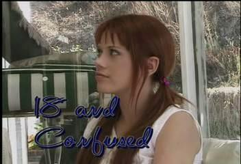BangBros CanHeScore 06 - ''Jack of All Mismatches'' (Friday January 16, 2009) (2009) DVDRip