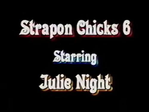 Femdom-StraponChicks#6 (2002) DVDRip