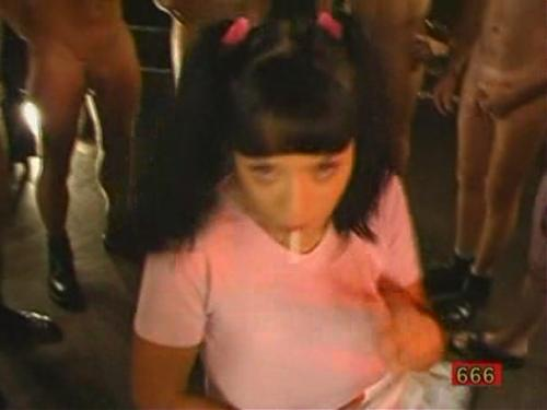хардкор отдыхает Фантан удовольствия)) (2009) DVDRip