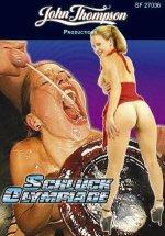 Олимпиада по глотанию (GGG)/Schluck Olympiade (2005) DVDRip