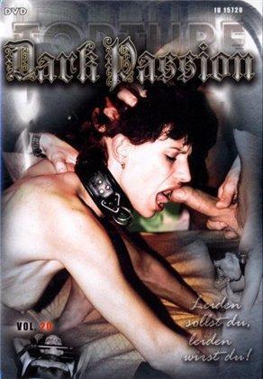 Torture №18.Dark Passion (2009) DVDRip