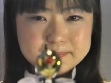 Засранки в космосе/ScatGirls from Space (Японагородовой) (2000) TVRip