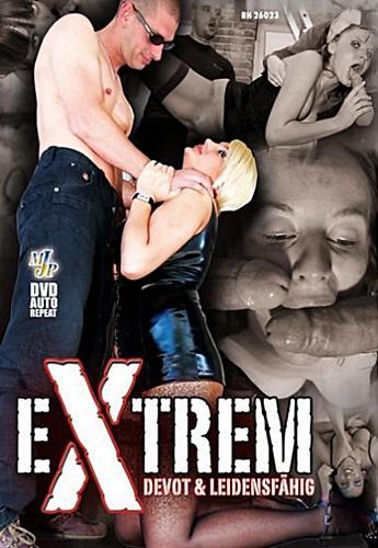 Extrem Devot Und Leidensfaehig (2010) DVDRip