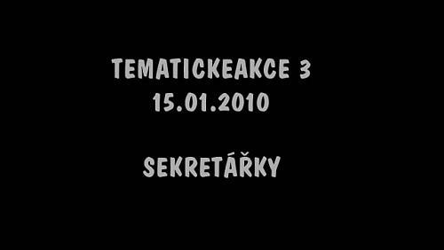 [tematickeakce.cz] MEJDAN 3 (SEKRET