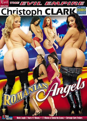 Romanian Angels (2007) DVDRip