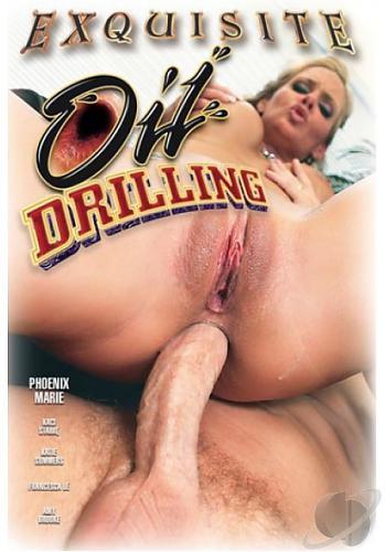 Oil Drilling / Бурение нефтяных скважин (2010) DVDRip