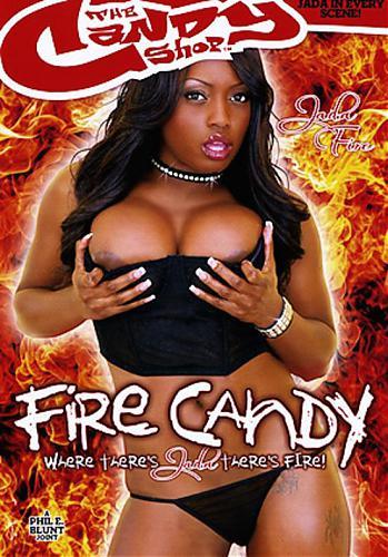 FIRE CANDY (2010) DVDRip