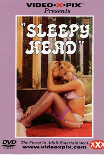 Sleepy Head / Сонная голова ..., или В Тихом Омуте... (Joe Sarno, Video X Pix) [1973 г., Feature, DVDRip] (1973) DVDRip