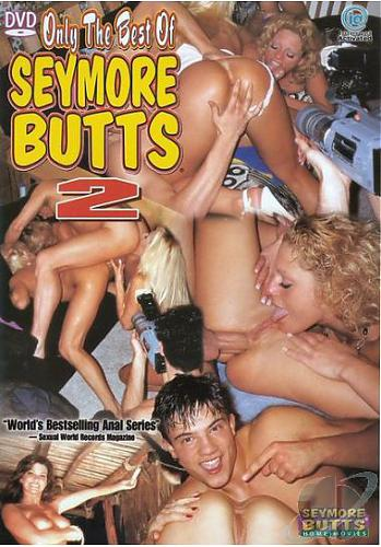 Only The Best Of Seymore Butts №02 / Только лучшее от Seymore Butts №02 (2010) DVDRip