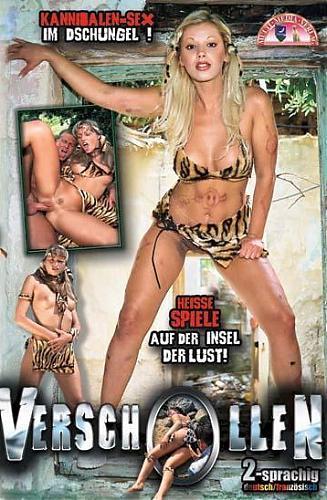 Verschollen / Пропавшие без вести (2002) DVDRip