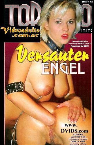 Versauter Engel / Замаранный ангел (2000) DVDRip
