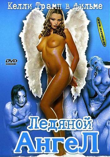 Eiskalte Engel / Ледяной ангел  (С переводом!) (2001) DVDRip