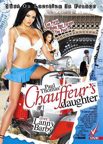 Chauffeur's Daughter / Дочь Шофера  (С русским переводом!!!) (2008) DVDRip