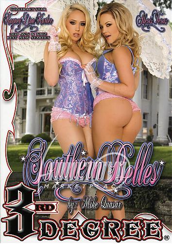 Southern Belles    Южные Красавицы (2010) BDRip