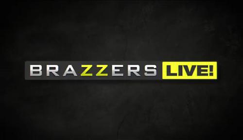 [Brazzers Live / Brazzers.com] Tory Lane, Phoenix Marie and Jayden James - Brazzers Live Show 2009 (2009) DVDRip