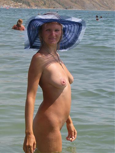 Nudist Pictures.Выпуск ?05.Нудисты.Фотографии  высокого качества (HQ) (2010) Other