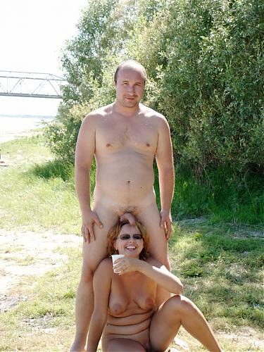 Nudist Pictures.Выпуск №04.Русские и иностранные нудисты. (2010) Other