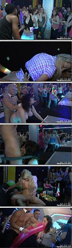 [PartyHardcore.com / Orgymax.com] Party Hardcore Vol. 52 Part 2 / 6651 [2010 г., Sex, Party, 720p]*Release Date: May 31 , 2010* (2010) HDTVrip