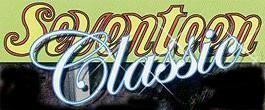 Seventeen Classic pack 1-10 (2010) DVDRip