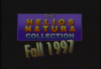 Naturist.Adam's New Apartment / Нудисты. Новоселье у Адама (1997) DVDRip