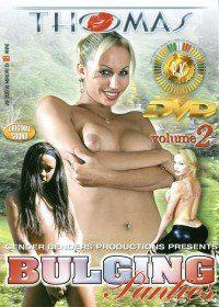 BULGING Panties 2 (2008) DVDRip
