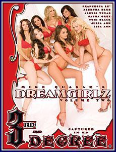 Dreamgirlz 2  (2010) DVDRip