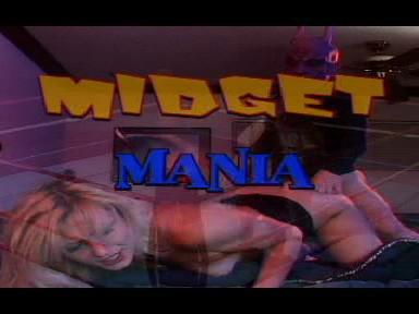 Карлики 7. midgetmania (2000) DVDRip