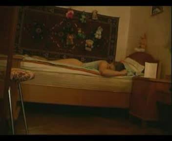 Отчим 2 (2009) DVDRip