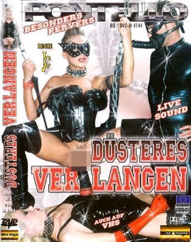 Pontello - Duesteres Verlangen (2005) DVDRip