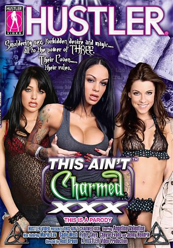 THIS AIN'T CHARMED XXX (2010) DVDRip