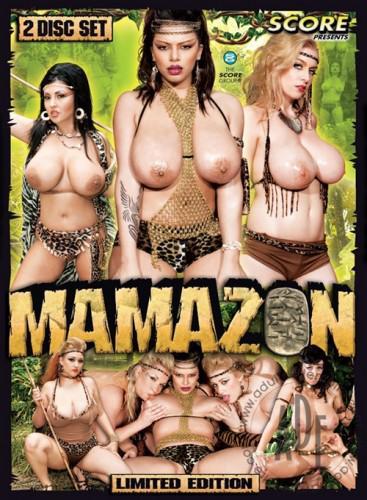 Mamazon  Мамазонки (2009) BDRip (2009) BDRip