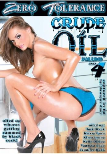 Crude Oil 4  Свежее масло 4 (2009) HDRip (2009) HDTVrip