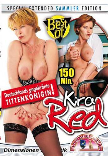 Best of Kira Red / Лучшее от Огненной Киры (2005) DVDRip