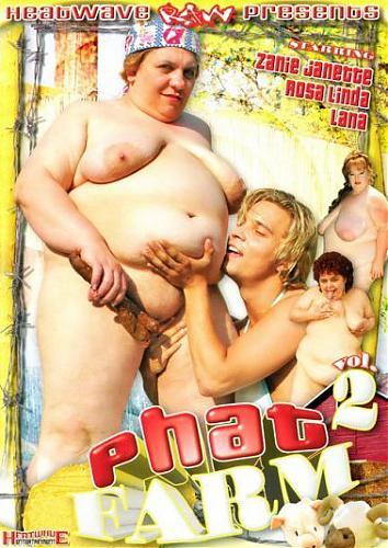 Phat Farm №2 / Жирная свинья №2 (2006) DVDRip
