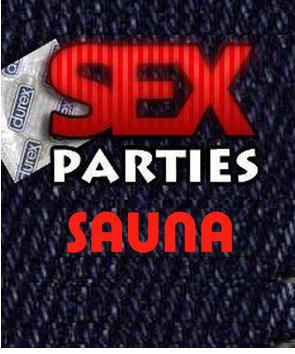 Вечеринка Русских Студентов 3. В Сауне / Sex Parties 3: Sauna [Reality, Anal, Students Sex, 2009, DVD5] (2009) DVD5