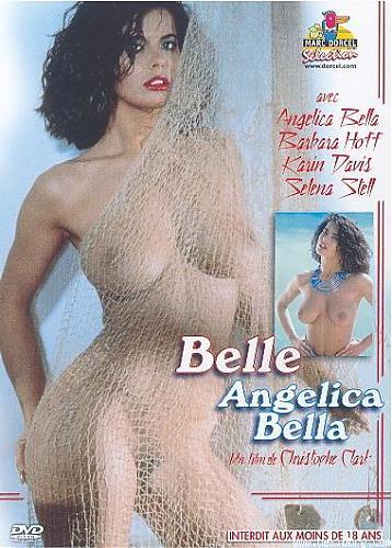 Belle ~ Angellica Bella ~ (2010) DVDRip
