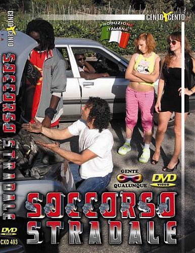 Soccorso Stradale / Дорожная помощь (Cento X Cento) (2003) DVDRip