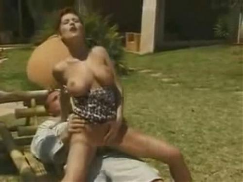 Veronica Sinclair (2007) SATRip