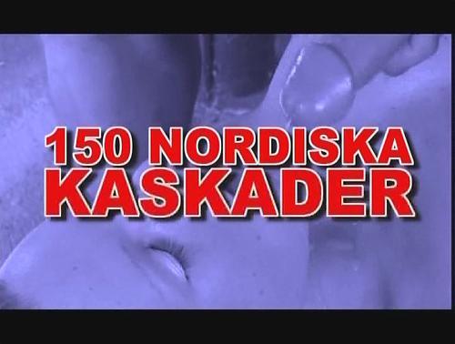 150 nordiska kaskader (1995) DVDRip