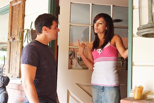 I Have A Wife - REENA SKY **New August 31** (2010) SATRip