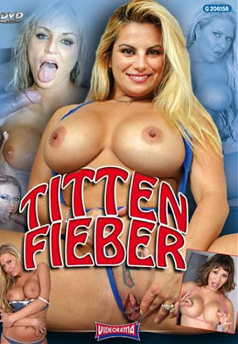 Titten Fieber / Горячие сиськи (2010) DVDRip