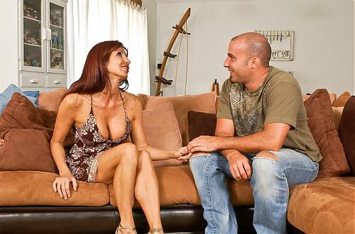 Latin Adultery - TARA HOLIDAY **New September 07** (2010) SATRip